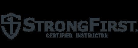 Certyfikowany StrongFirst Bytom Radzionków