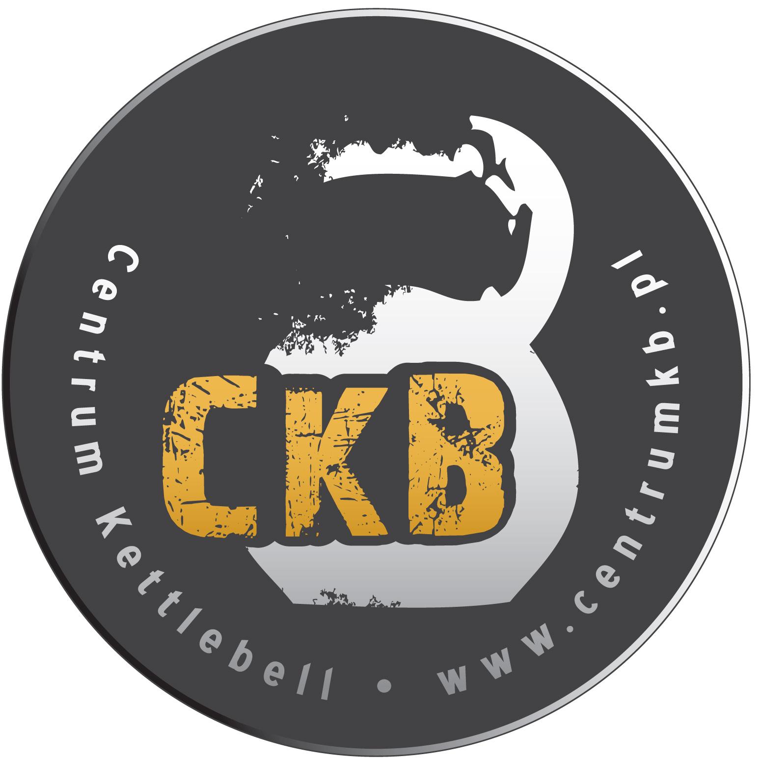 Kettlebell HardStyle